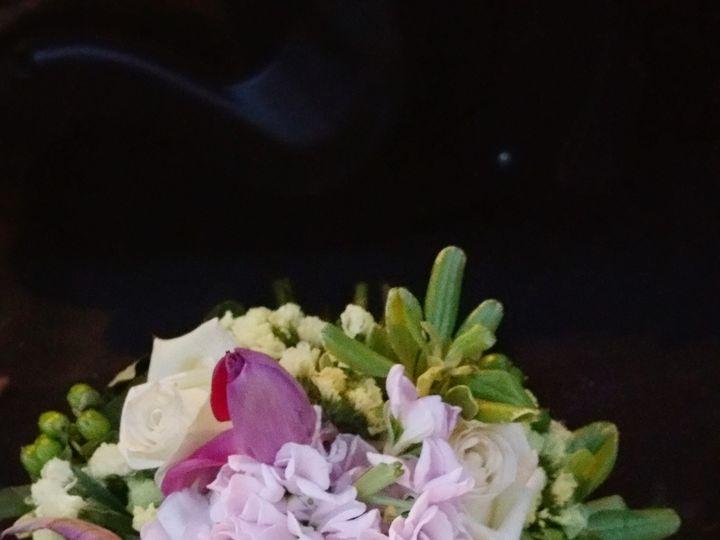 Tmx 1488564508177 20150416200210 Savage, MD wedding eventproduction