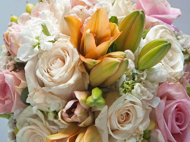 Tmx 1488564583782 Fbimg1429235007705 Savage, MD wedding eventproduction