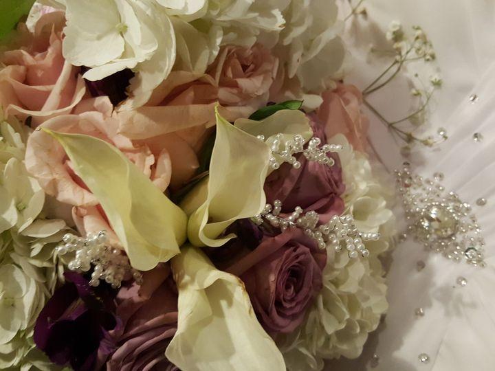 Tmx 1488564611350 20160918210024 Savage, MD wedding eventproduction