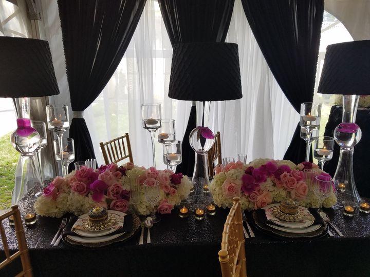 Tmx 1492701312352 20170402144216 Savage, MD wedding eventproduction