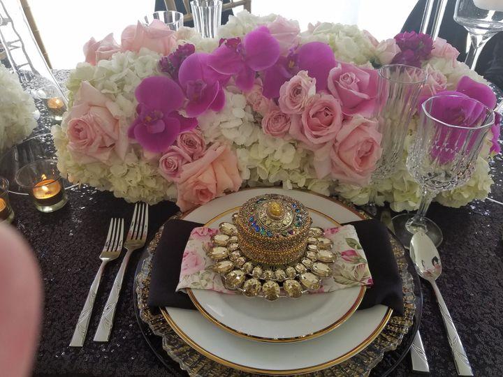 Tmx 1492701325788 20170402152045 Savage, MD wedding eventproduction