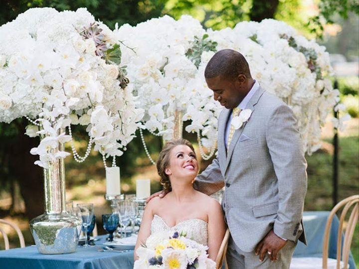 Tmx 1492703788348 Fbimg1468337333078 Savage, MD wedding eventproduction