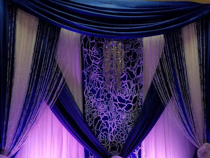 Tmx 1492704003973 20170313175445 Savage, MD wedding eventproduction