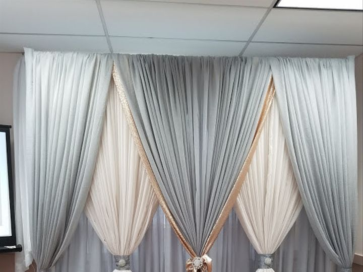 Tmx 1492704063940 20170313133638 Savage, MD wedding eventproduction
