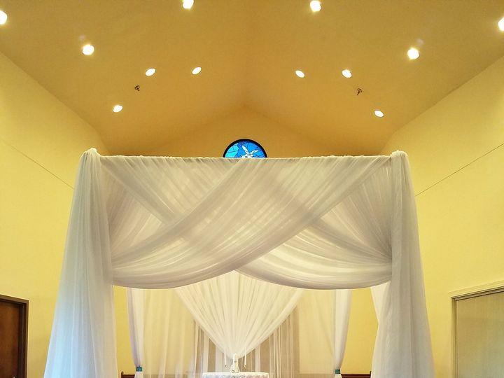 Tmx 20170915 170312 4 51 965712 V2 Savage, MD wedding eventproduction