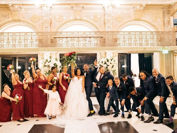 Tmx Acweu6ft Jpeg 51 965712 158518221781724 Savage, MD wedding eventproduction