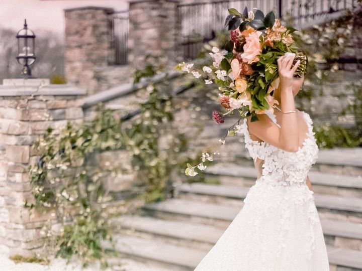 Tmx E8wmqkbw 51 965712 158518230951884 Savage, MD wedding eventproduction