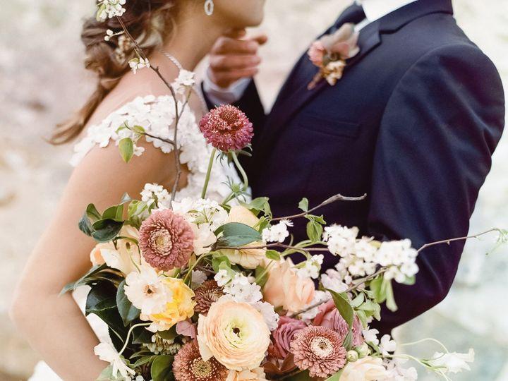 Tmx F6bdn50g 51 965712 158518228794498 Savage, MD wedding eventproduction