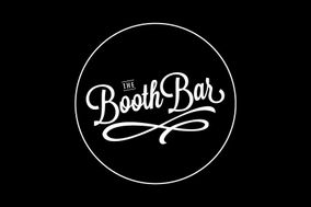The Booth Bar