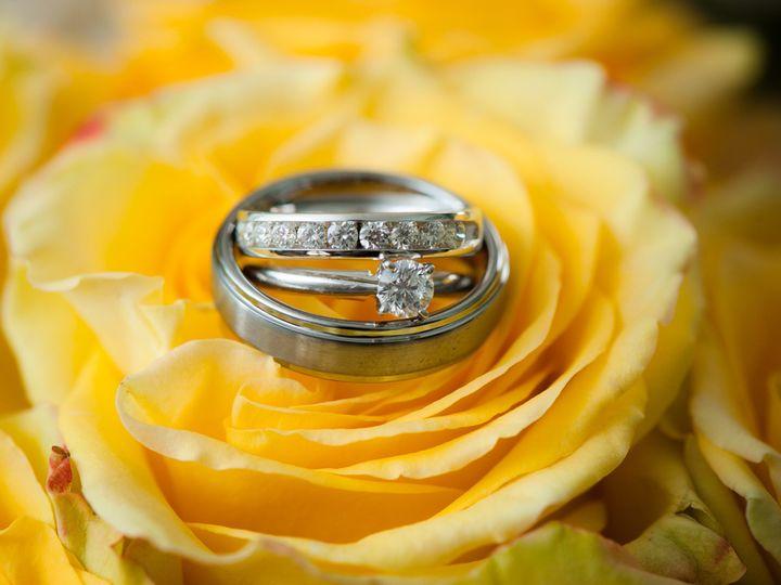 Tmx 1431446129449 0019jlmcginnis Milton, VT wedding photography
