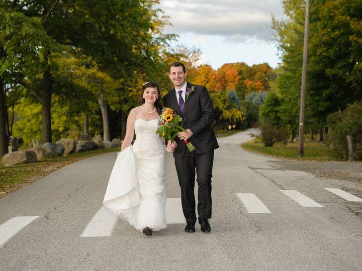 Tmx 1431446154150 0187ssminer Milton, VT wedding photography