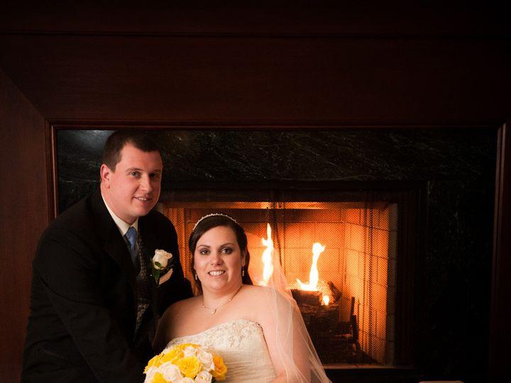 Tmx 1431446160954 0192jlmcginnis Edit Milton, VT wedding photography
