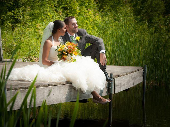 Tmx 1431446169259 0203bourgoin Milton, VT wedding photography