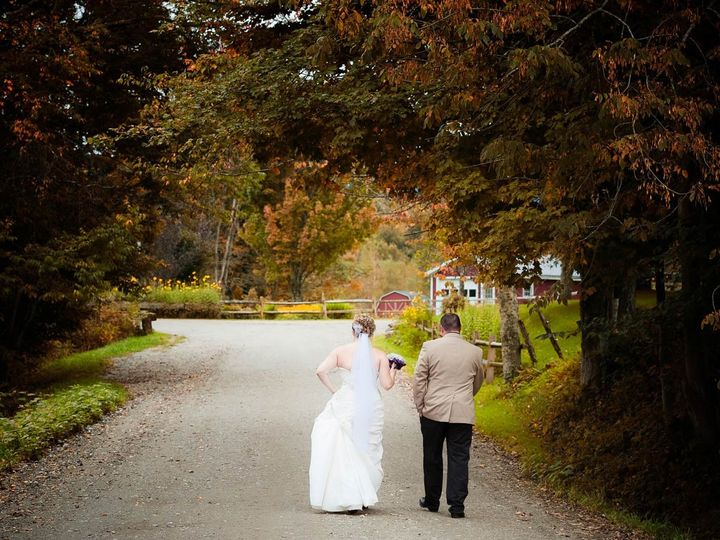 Tmx 1431446174653 0214whitman Milton, VT wedding photography