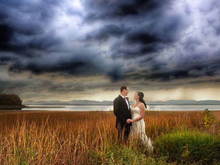 Tmx 1431446183989 0216ssminer Edit Web2 Milton, VT wedding photography