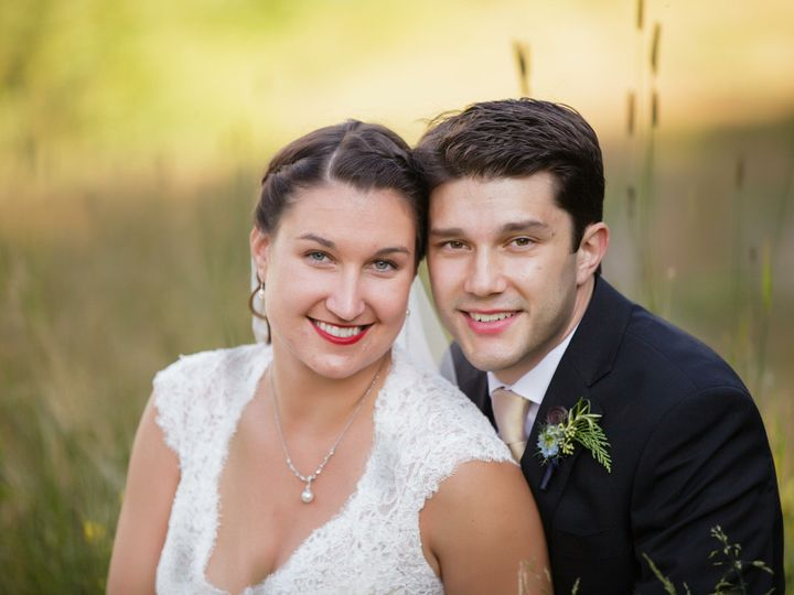 Tmx 1431446189741 0383teodosio Milton, VT wedding photography