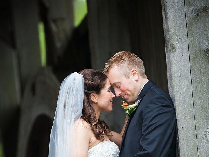 Tmx 1431446198810 0399lord Milton, VT wedding photography