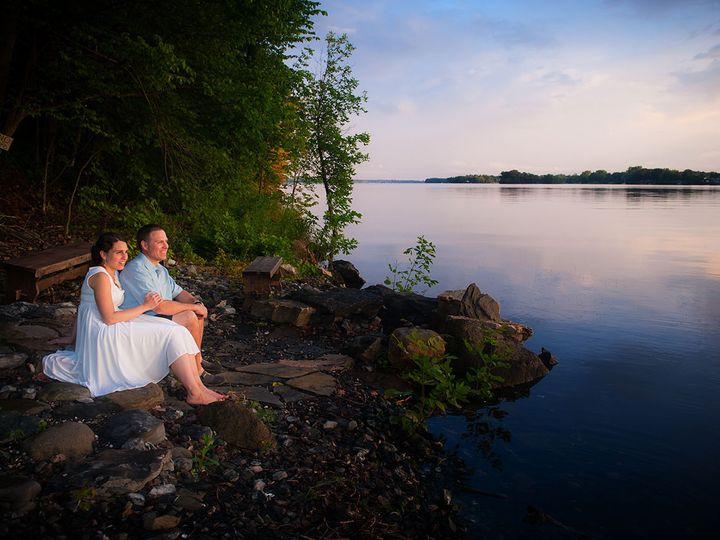 Tmx 1431446225109 0444landsberg Milton, VT wedding photography