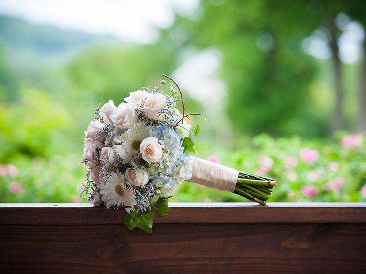 Tmx 1431446230560 0548lord Milton, VT wedding photography