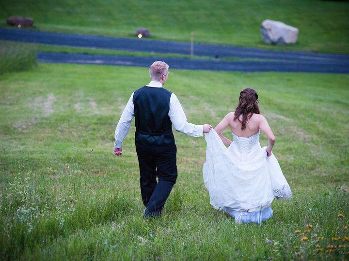 Tmx 1431446241952 0607lord Milton, VT wedding photography