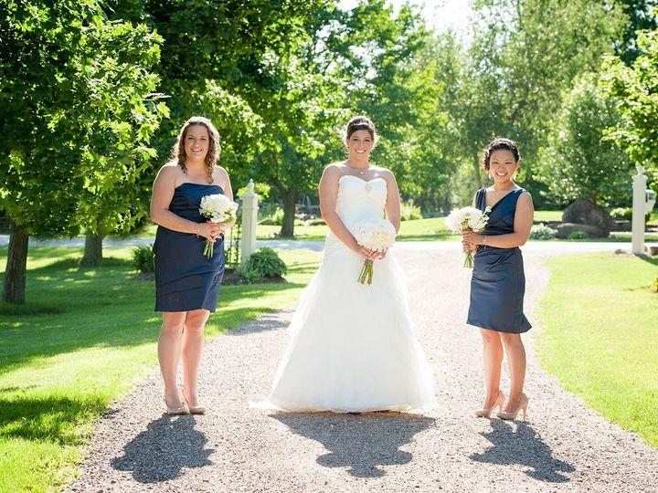 Tmx 1431446265985 20130615chelsea0467 Milton, VT wedding photography