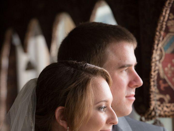 Tmx 1431446271758 20150418ctl0673 Milton, VT wedding photography