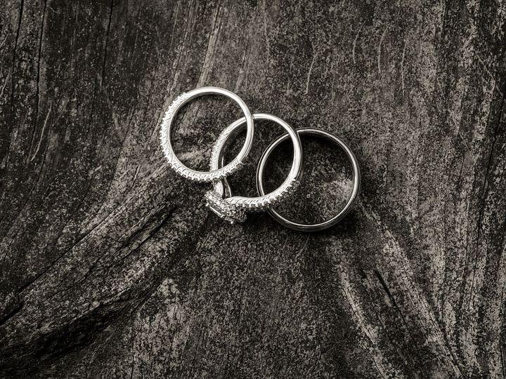 Tmx 1533604107 0162c9327d0452c8 1533604105 0f83a5b61d67ee07 1533604090020 7 Jon Adams Photogra Milton, VT wedding photography