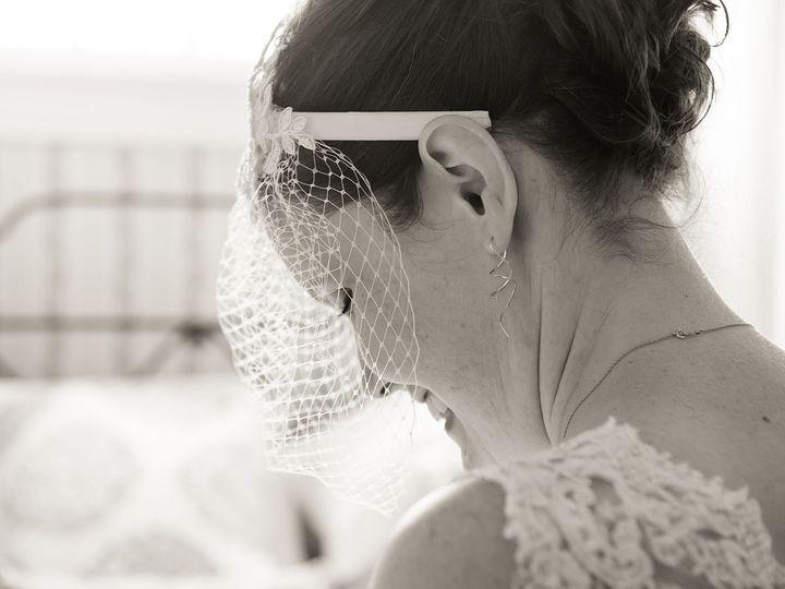 Tmx 1533604107 6d07f15c6cccd78b 1533604105 0e689f91b7a64a48 1533604090018 5 Jon Adams Photogra Milton, VT wedding photography