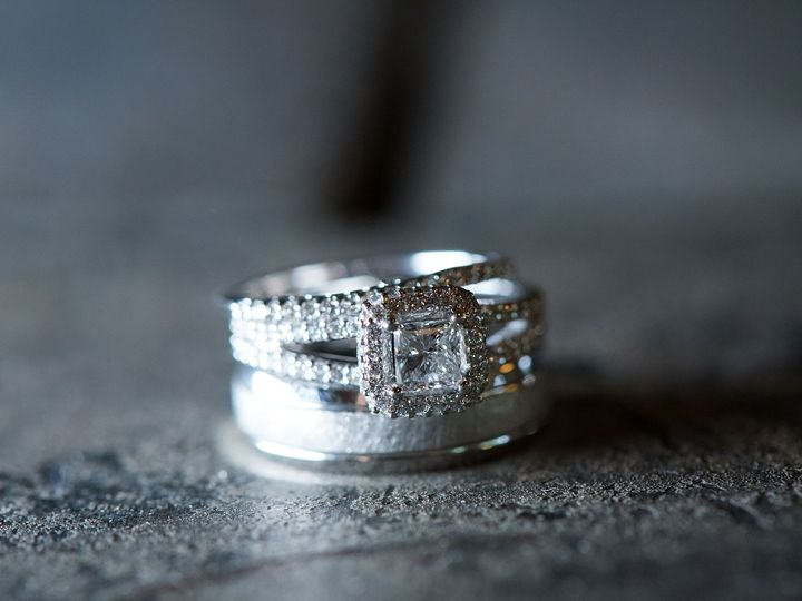 Tmx 1533604107 Cee6a9886906988b 1533604105 F93a6f1df6144c05 1533604090019 6 Jon Adams Photogra Milton, VT wedding photography