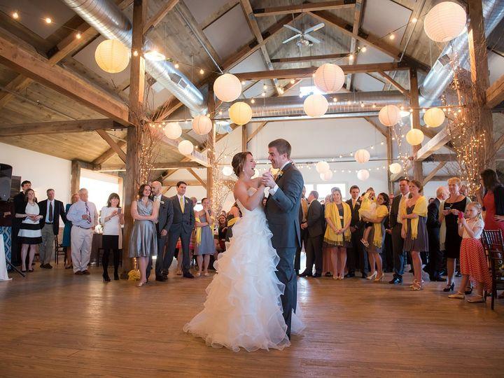 Tmx 1533604131 0088c39416596683 1533604129 B0844a40c883ed2a 1533604090028 17 Jon Adams Photogr Milton, VT wedding photography