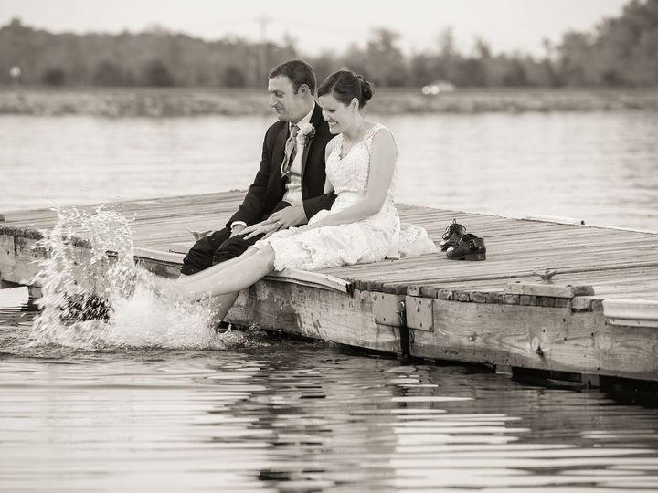 Tmx 1533604131 29ac3ec93a2c0f9e 1533604128 3bc56ca0ce95df45 1533604090026 14 Jon Adams Photogr Milton, VT wedding photography