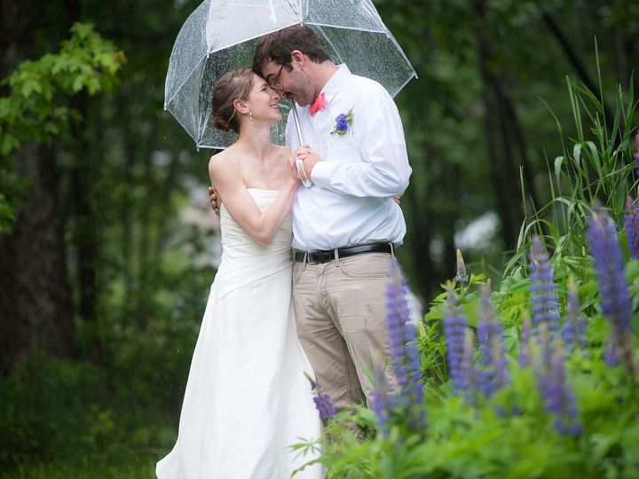 Tmx 1533604131 Dc96e2c3951aafdd 1533604129 Ac1d123ff0289d64 1533604090029 18 Jon Adams Photogr Milton, VT wedding photography