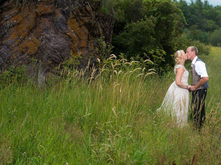Tmx 1533604131 Dcfcabfabec9a009 1533604129 20413e8d28c27cfb 1533604090029 19 Jon Adams Photogr Milton, VT wedding photography