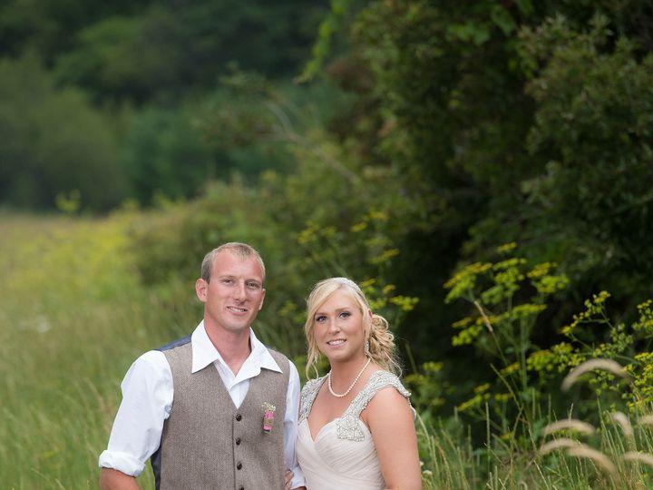 Tmx 1533604131 Ee714f0ac6fff4fe 1533604128 42cf09b3a1b3f234 1533604090024 13 Jon Adams Photogr Milton, VT wedding photography