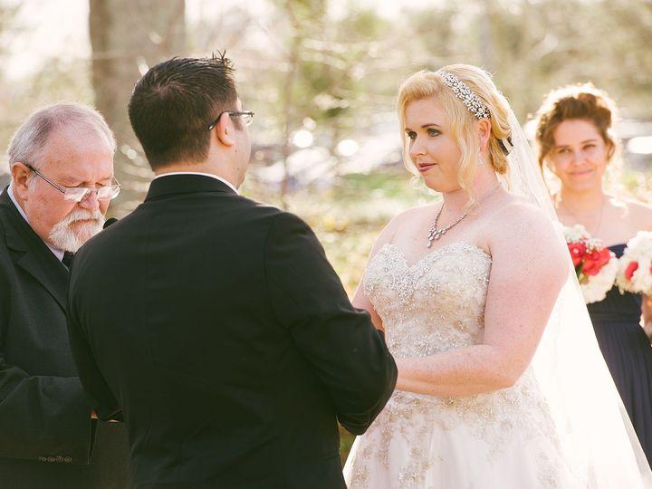 Tmx 1533604151 1ea473f9c96ddbe3 1533604149 Bca69c8011d9acbd 1533604090031 21 Jon Adams Photogr Milton, VT wedding photography