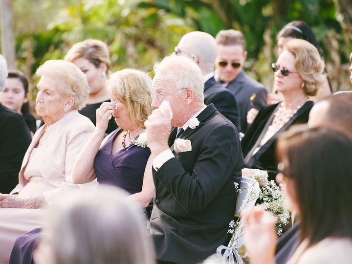 Tmx 1533604151 A8ee113408b82cf0 1533604149 176f21e71795c9d1 1533604090031 22 Jon Adams Photogr Milton, VT wedding photography