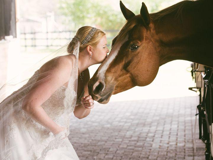 Tmx 1533604152 06732f834ae07380 1533604151 516952e0a17b77de 1533604090035 27 Jon Adams Photogr Milton, VT wedding photography