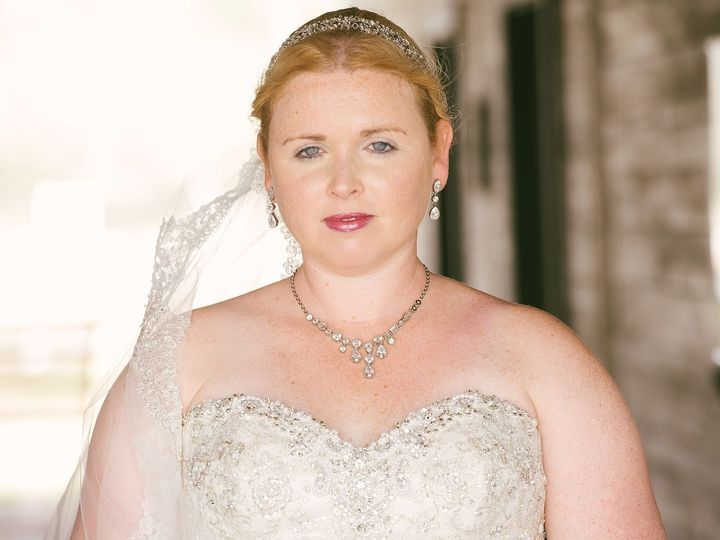 Tmx 1533604152 E82235ca6ebedfde 1533604150 3b8f573c93e73cbc 1533604090035 26 Jon Adams Photogr Milton, VT wedding photography