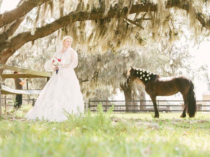 Tmx 1533604153 B640a6d37abedc6d 1533604151 704c4b553749561f 1533604090036 28 Jon Adams Photogr Milton, VT wedding photography