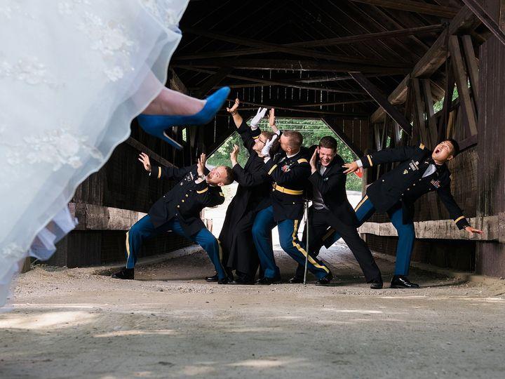 Tmx 1533604181 6844fa32be64069d 1533604179 1d42dcfd57286df7 1533604090042 36 Jon Adams Photogr Milton, VT wedding photography