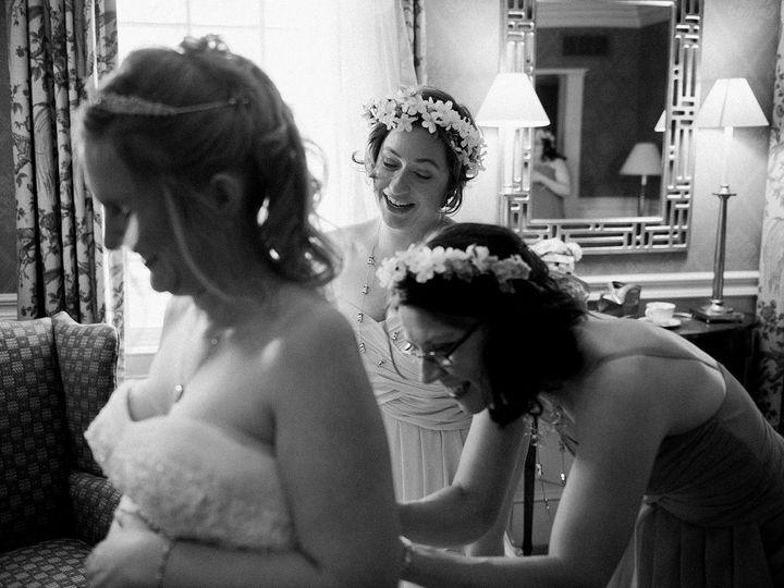 Tmx 1533604181 A09d067047c5c2b0 1533604179 38d68e999ebeef03 1533604090040 33 Jon Adams Photogr Milton, VT wedding photography