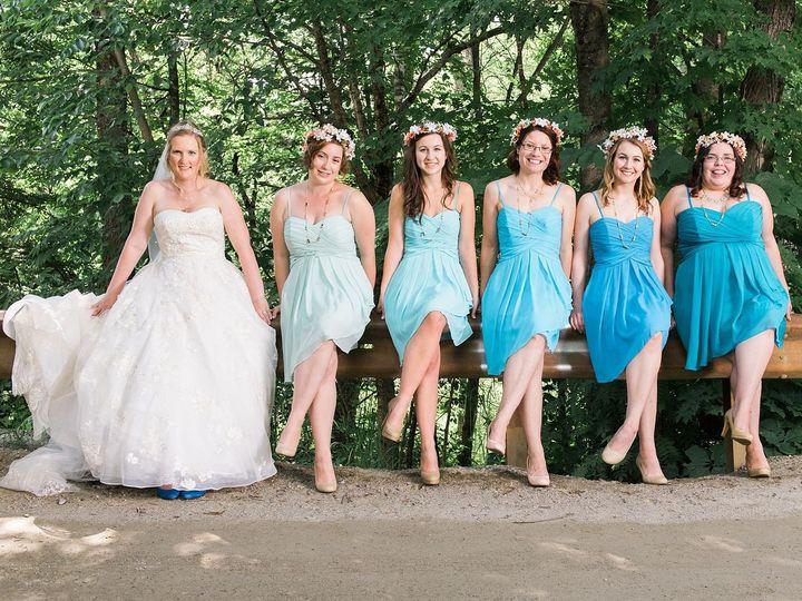 Tmx 1533604181 F7808b40e4a064ab 1533604180 3f8082cfb3fac898 1533604090044 37 Jon Adams Photogr Milton, VT wedding photography