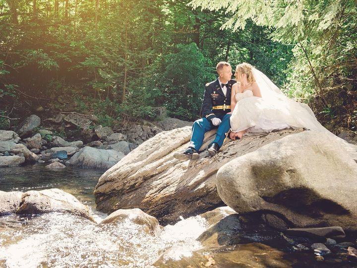 Tmx 1533604182 1806fdb49178ad52 1533604181 9ddb44d446fe6de6 1533604090045 39 Jon Adams Photogr Milton, VT wedding photography