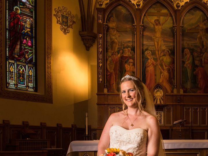Tmx 1533604183 71a4bc622df99384 1533604180 D1ebd88331895037 1533604090044 38 Jon Adams Photogr Milton, VT wedding photography