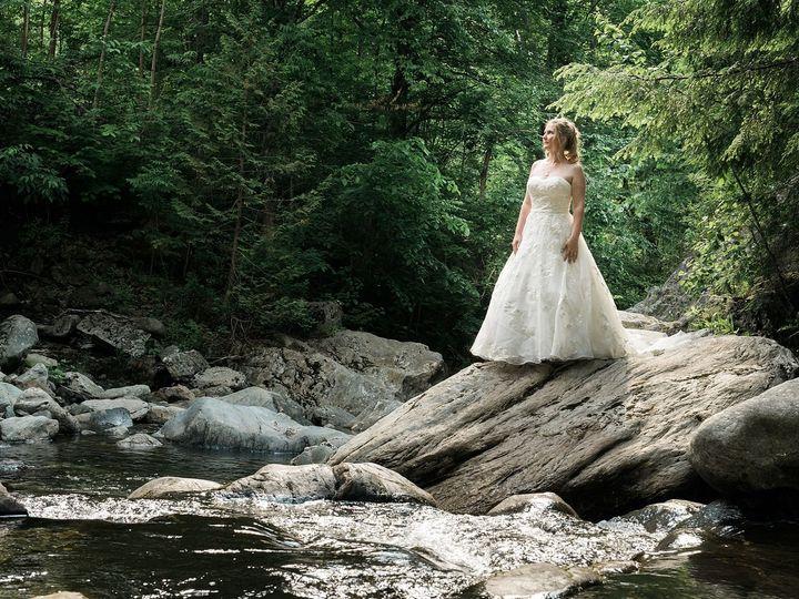 Tmx 1533604183 D9243069ec06a010 1533604181 D6f9bb9d8e19214e 1533604090045 40 Jon Adams Photogr Milton, VT wedding photography