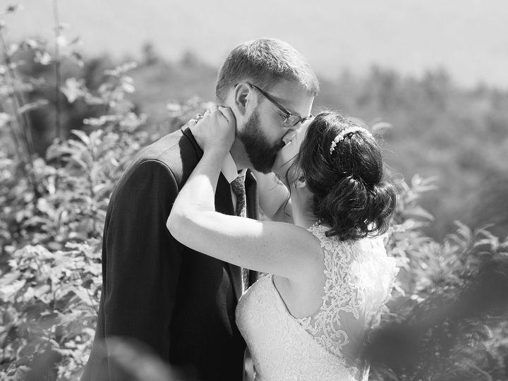 Tmx 1533604211 69f41ac5bb9acb1b 1533604208 105200bdcefc0df0 1533604090049 44 Jon Adams Photogr Milton, VT wedding photography