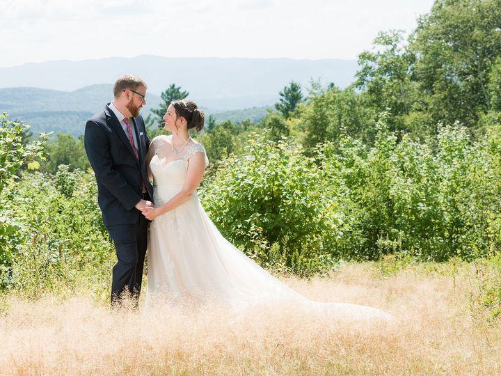 Tmx 1533604211 B52d68fc9044f5d0 1533604207 24b6ed437b13cb70 1533604090048 43 Jon Adams Photogr Milton, VT wedding photography