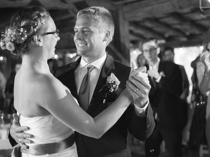 Tmx 1533604212 34abb77d17bc9cad 1533604209 02bbfd77790e3e8b 1533604090054 50 Jon Adams Photogr Milton, VT wedding photography