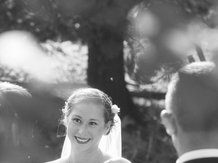 Tmx 1533604212 3883a779745f2f06 1533604208 637d5e324c6ea420 1533604090050 46 Jon Adams Photogr Milton, VT wedding photography