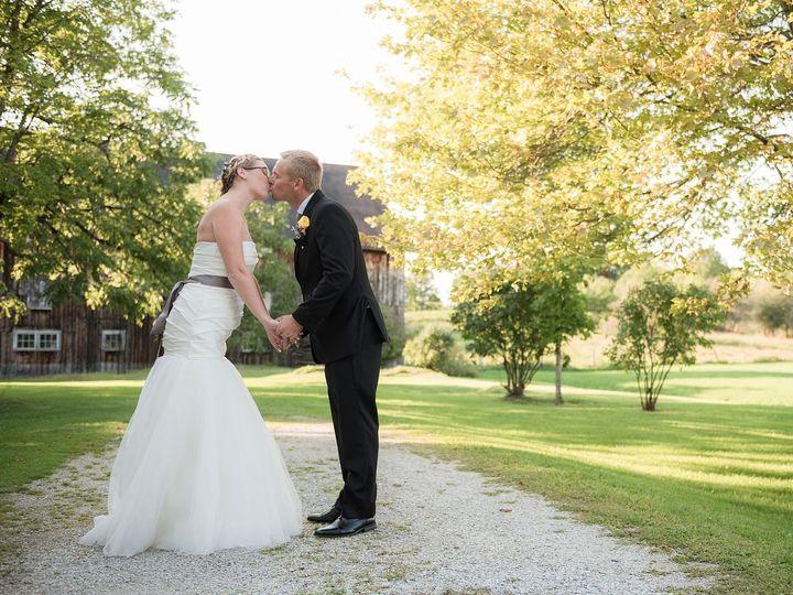 Tmx 1533604212 7ada359a1fa77834 1533604209 20a6b9d976d3c451 1533604090052 48 Jon Adams Photogr Milton, VT wedding photography